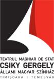 Csiky Gergely Állami Magyar Színház