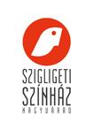 Szigligeti Színház Nagyvárad
