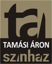 Tamási Áron Színház - Sepsiszentgyörgy