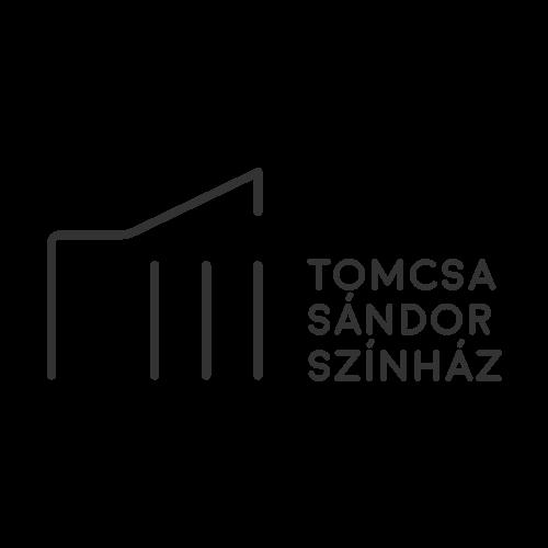 Tomcsa Sándor Színház | Székelyudvarhely