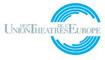 Union des Theatres de l'Europe - Plays - Events - Theatres - News - Forum - Group Member