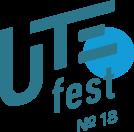 UTE Fesztivál