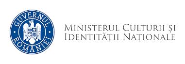 Kulturminisztérium