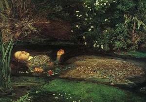 """Kötő József:  """"– felmutassa… maga az idő, a század testének tulajdon alakját és lenyomatát"""". Hamlet-értelmezések"""
