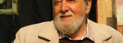 Meghalt Lohinszky Lóránd érdemes művész