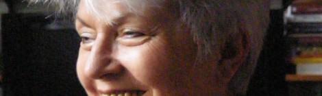 Prezsmer Boglárka: Hódolni kell a padlizsánnak. A találkozás tanítása