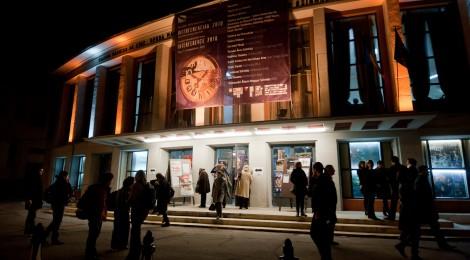 Zakariás Erzsébet: Készül a kolozsvári színház teljesnek tekinthető játékrendje