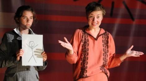 Öthetes európai turnén az Osonó Színházműhely