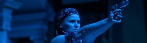 """Ion Vartic: Hedda Gabler és a """"melléknévi filozófia"""" [1]"""