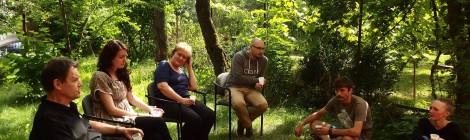 Közösség(ek), nyelv(ek) – workshop-felhívás