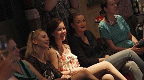 Osztálytermi projekttel zárja az évadot az Osonó Színházműhely