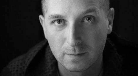 Péter Beáta: A színház a nevelés alternatív eszköze