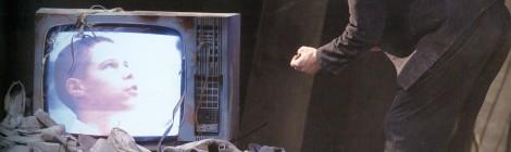 Boros Kinga: Mit kíván a néző?