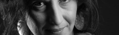 Csomós Tünde Timea: Lentről kezdtük, egy pincéből