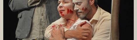 Gál Boglárka: A színház, amit mi csinálunk