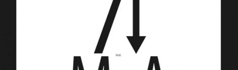 7- Bemutató a sepsiszentgyörgyi Andrei Mureșanu Színházban