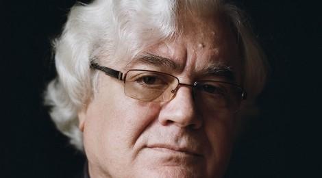 Székely Gábor kapja a színikritikusok életműdíját