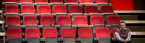Nézők, szülők, gyerekek – IFeszt.blog 3.