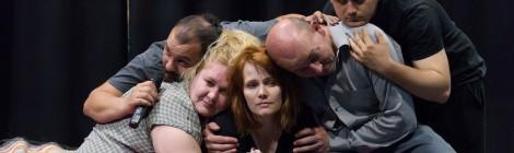 A vágy villamosa – az évad utolsó bemutatója a kolozsvári színházban