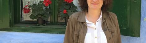 Gál Boglárka: Igény a változásra