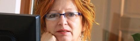 Varga Anikó: A nagy neveken túl is van élet
