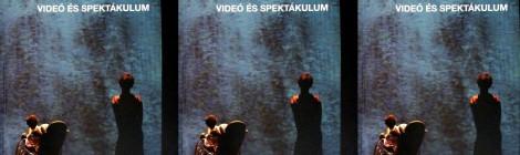 Lovassy Cseh Tamás: Színház és videó viszonyáról – bárkinek