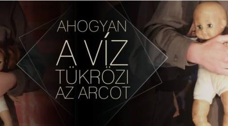Sepsiszentgyörgyön és Alsórákoson tartja az év első előadásait az Osonó Színházműhely