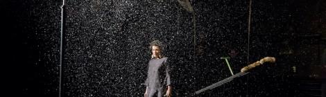 Győrfi Kata: Prém, bunda, prém és köd, rengeteg köd