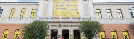 A Tamási Áron Színház állást hirdet irodalmi titkár munkakör betöltésére