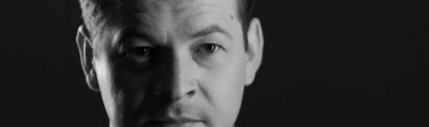 Kovács Eszter: A színpadi létezés nem egyéni dolog