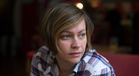 Sárosdi Lilla Kurázsi-különdíjat kap a Színházi Kritikusok Céhétől