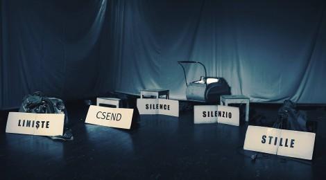 Újra a Katonában és több budapesti helyszínen játszik az Osonó Színházműhely