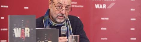 Csütörtökön kezdődik az Interferenciák Fesztivál Kolozsváron