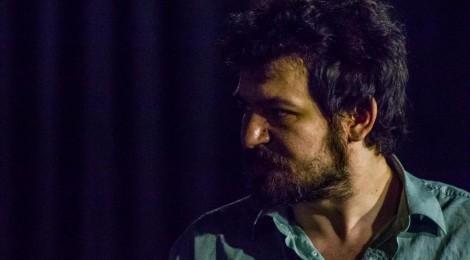 Fazakas Márta: A színházban nincs olyan szabály, amit ne lehetne áthágni