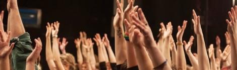 Folytatódnak a színházi különórák a kolozsvári színházban