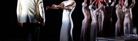 Februárban két alkalommal szerepel a Macbeth a vásárhelyi színház műsorán