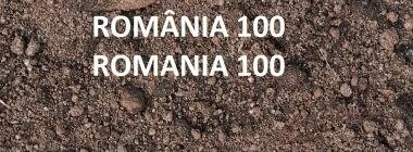 ROMÁNIA 100: új bemutatóval indítja az évet a kolozsvári Váróterem Projekt