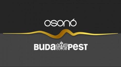 Budapesten készül a 26. születésnapjára az Osonó Színházműhely