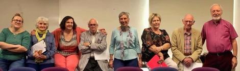 Várják a jelentkezőket a Shoshin időseknek szóló színházi workshopjára