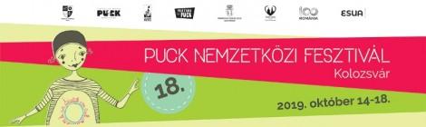 Hamarosan kezdődik a Puck Nemzetközi Fesztivál