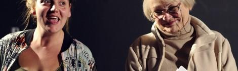 Tótferi történetével indítja új évadát a Havi Dráma SzatmárON