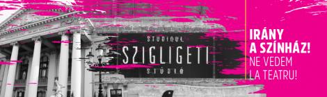Még válthatók bérletek a Szigligeti Színház előadásaira