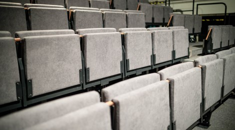 Művészeti titkárt alkalmaz a temesvári színház