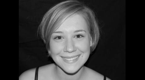 A színészettől a világutazásig – interjú Vadász Bernadettel