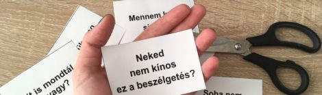 Deák Katalin: Segít vagy akadályoz? – a dramaturg és az intézmény viszonya Erdélyben