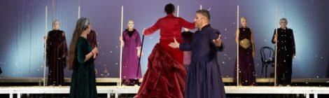 Augusztusban kerül sor a 32. Magyar Színházak Kisvárdai Fesztiváljára