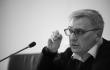 Patkó Éva: Felelősségünk a saját döntésünkben rejlik
