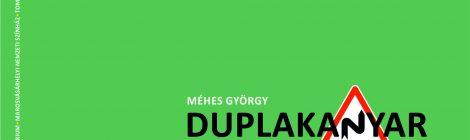 Méhes György vígjátékkal indítja évadát az marosvásárhelyi színház