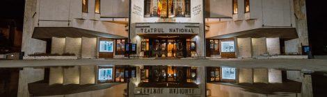 Visszaválthatóak a jegyek a marosvásárhelyi színházban