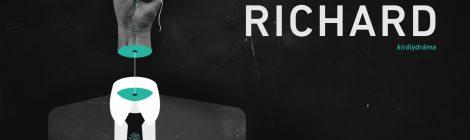 III. Richárd a Csíki Játékszínben